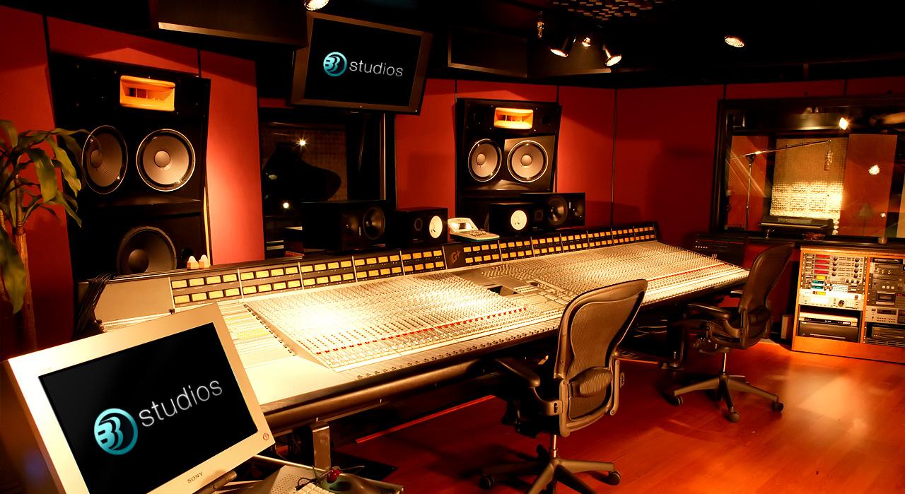 100 music studio elevation music studio audio for American house music